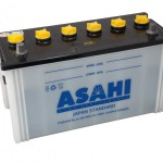 asahi battery in Singapore