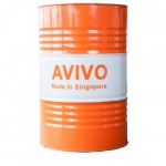 Avivo Engine Oil