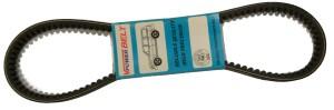 v-power-belt