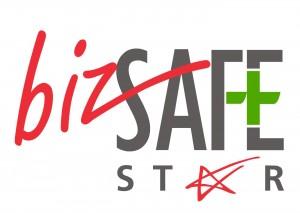 bizSAFE Enterprise Level STAR (2)