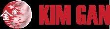 Kim Gan