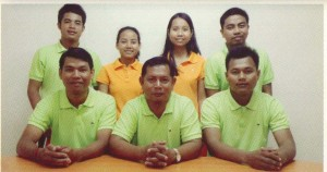 Staff 2 (Low Res)