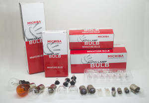 Michiba